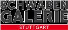 Logo Schwabengalerie