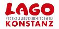 Logo Lago Konstanz