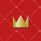 https://static0.tiendeo.de/upload_negocio/negocio_315/logo2.png