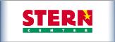 Logo Sterncenter Sindelfingen