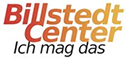 Logo Billstedt-Center