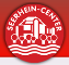 Logo Seerhein-Center Konstanz