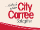 Logo CityCarree Salzgitter