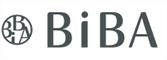 Informationen und Öffnungszeiten von BiBa