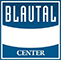 Logo Blautal-Center Ulm