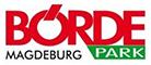 Logo Börde-Park