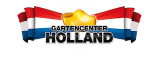 Gartencenter Holland