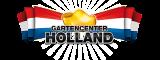 Logo Gartencenter Holland