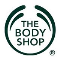 Prospekte von The Body Shop