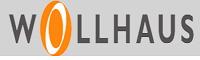 Logo Wollhaus