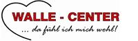 Logo Walle-Center