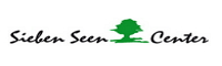 Logo Sieben Seen Center