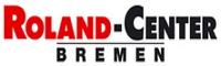 Logo Roland-Center