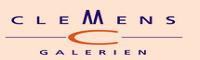 https://static0.tiendeo.de/upload_negocio/negocio_399/logo2.png