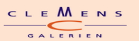 Logo Clemens Galerien
