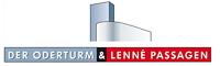Logo Oderturm Frankfurt