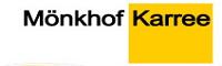 Logo Karree