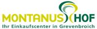 Logo Montanus Hof