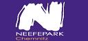 Logo Neefepark