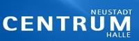 https://static0.tiendeo.de/upload_negocio/negocio_420/logo2.png