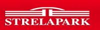 Logo Strelapark