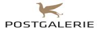 https://static0.tiendeo.de/upload_negocio/negocio_433/logo2.png