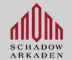 Logo Shadow Arkaden