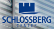 Logo Schlossberg Center