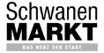 https://static0.tiendeo.de/upload_negocio/negocio_440/logo2.png