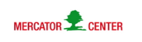Logo Mercator Center