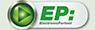 Prospekte und Angebote von Electronic Partner EP in Weimar