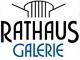 Logo Rathaus-Galerie Dormagen