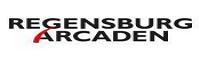 https://static0.tiendeo.de/upload_negocio/negocio_456/logo2.png