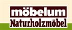 Logo Möbelum