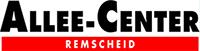 Logo Allee-Center Remscheid