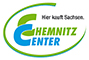 Logo Chemnitz Center