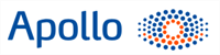 Logo Apollo Optik