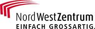 Logo NordWestZentrum