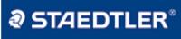 Logo STAEDTLER