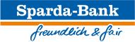 Informationen und Öffnungszeiten von Sparda Bank
