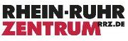 Logo RheinRuhrZentrum