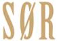 Logo SØR