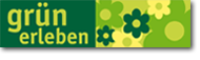 Grün erleben