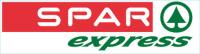 Logo Spar express