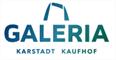 Informationen und Öffnungszeiten von Galeria Kaufhof