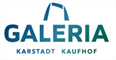 Logo Galeria Karstadt Kaufhof