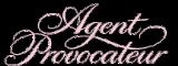 Logo Agent Provocateur