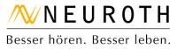 Logo Neuroth