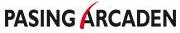 Logo Pasing Arcaden