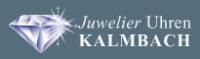 Juwelier Kalmbach